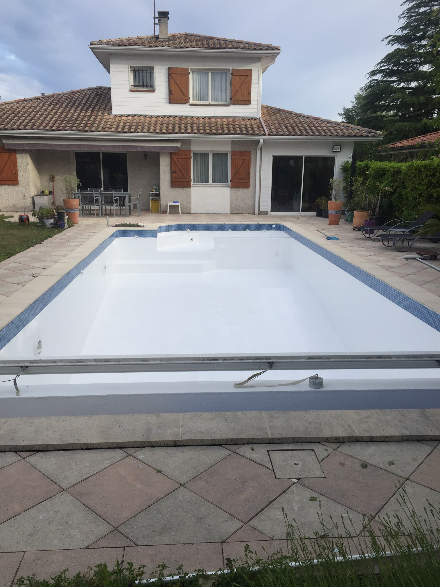 renovation piscine cestas 05 19